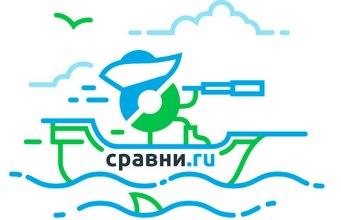 Сравни.ру - туристическое страхование и онлайн расчет стоимости