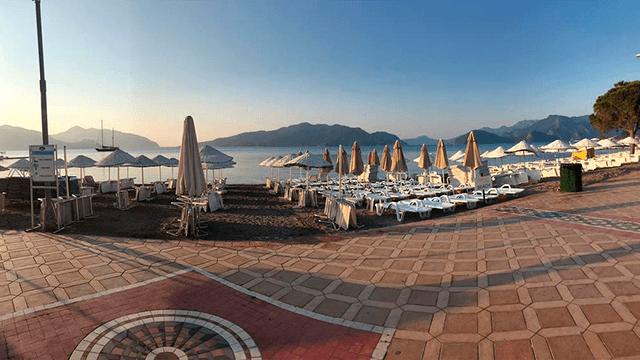 Отель Motto Premium Hotel4*