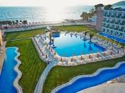 Отель KAIRABA Bodrum Princess and Spa 5 звезд Бодрум Турция