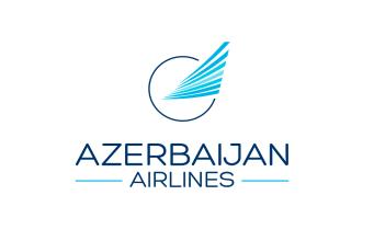 Авиакомпания Азербайджанские авиалинии (AZAL) Azerbailan Airlines