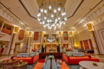 Continental Hotel Hurghada 5* Хургада