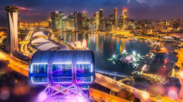 Image Result For Why Are River Cruises So Expensive