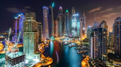 Dubai travel guide: 20 things that will surprise first ...