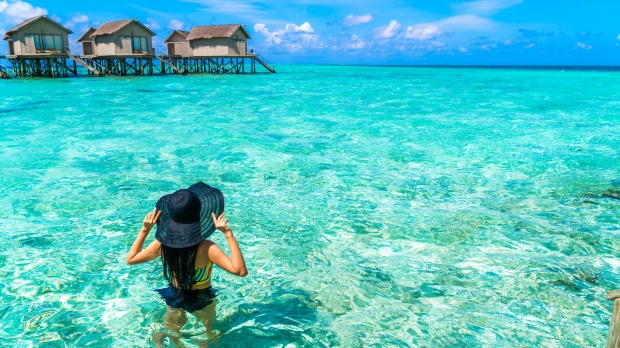 Best Places To Travel In 2019 Experts Name Top Destinations And Trends