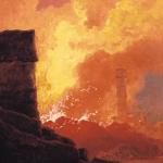 Iain Sinclair: Blake's Radicalism