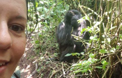 travellerkate_Rwanda