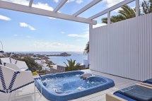 Myconian Ambassador Hotel Greece Traveller
