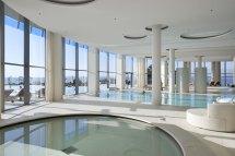 Falkensteiner Hotel & Spa Iadera Croatia Traveller