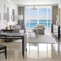 Hotels In Miami With Kitchen Az Cabinets Acqualina Resort Spa Traveller Made
