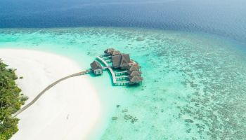 Maldives Instagram captions