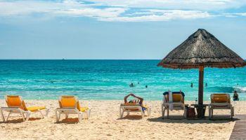 Best Cancun Instagram captions & quotes