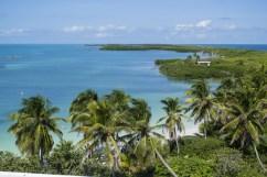 Isla Contoy Messico 1