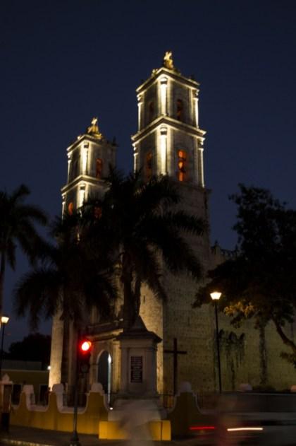 Valladolid 2