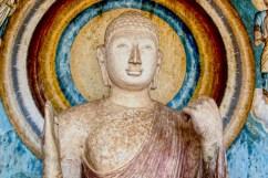 Buddhismo Sri Lanka 5