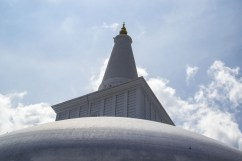 Buddhismo Sri Lanka 6