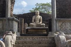 Polonnaruwa3