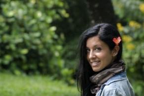 Botanic Garden Kandy 4
