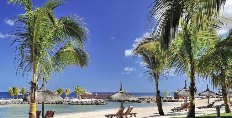 Mauritius_Balaclava