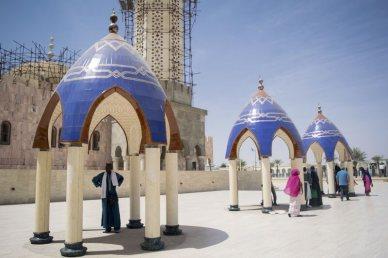 Touba-moschea-senegal