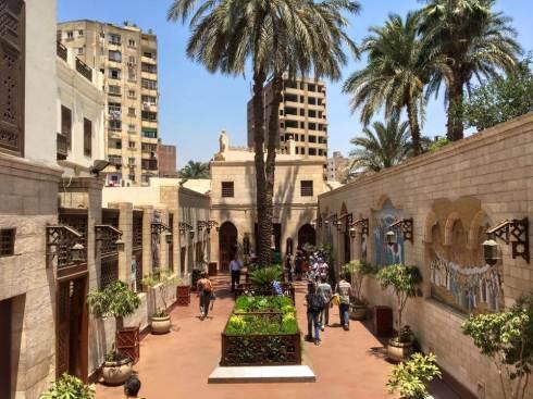 quartiere copto 3