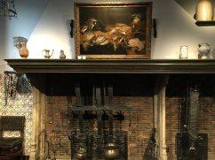 Casa Rubens Anversa 3