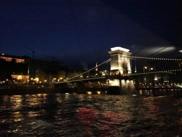 Crociera Danubio 7