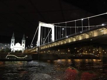 Crociera Danubio 9