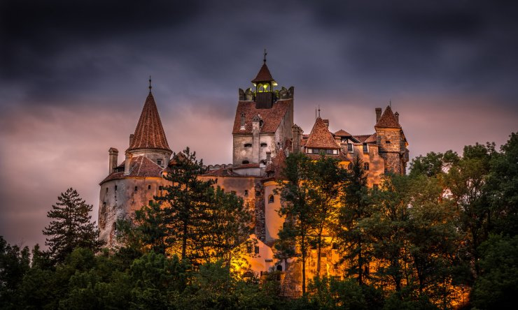 Halloween 2016_Transilvania_travelliAMO
