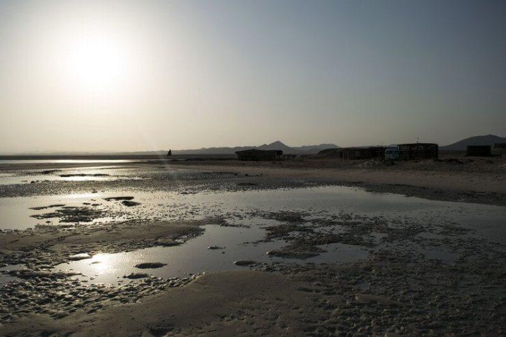Sharm El Luli 2