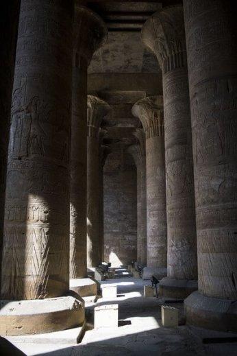 tempio-di-edfu-3
