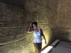 tempio-di-edfu-travelliamo-2