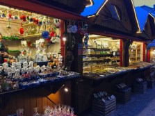 Mercatini Natale a Villach 2