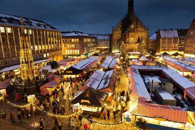 mercatini-natale-norimberga