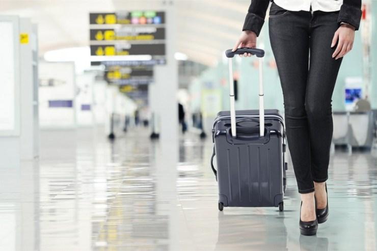 bagaglio-a-mano-guida