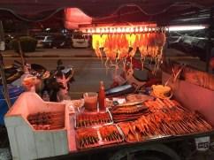 Phuket by night 2