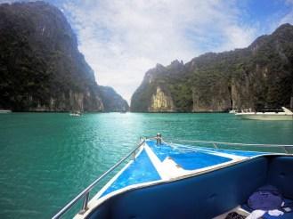 Phi Phi Island 5