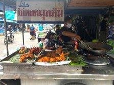 visitare phuket town 3