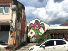 murales Phuket Town 2