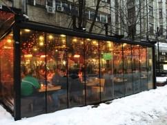 Cosa vedere a Sofia 3