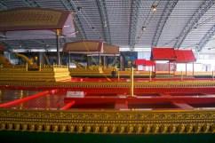 Museo Nazionale delle Lance Reali