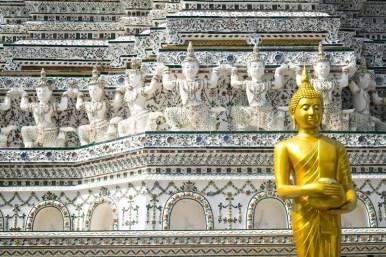 Wat Arun 3