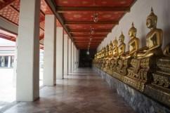 Wat Pho 3