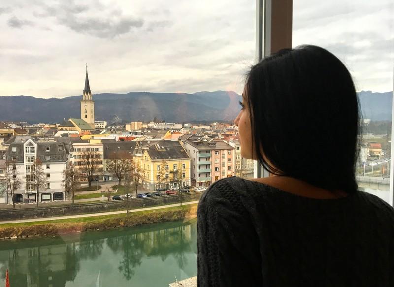 Cose da fare a villach alle porte dell austria travelliamo