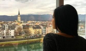 4 cose da fare a Villach, alle porte dell'Austria