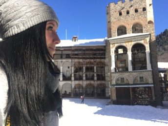 Sofia (11)