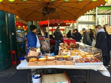 Borough Market (1)