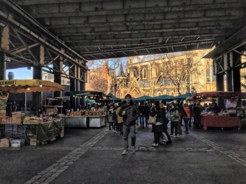 Borough Market (3)