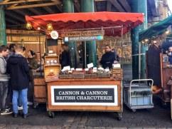 Borough Market (4)
