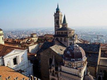 week-end a Bergamo (3)