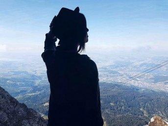 Monte Pilatus travelliAMO